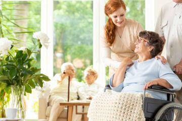 Was Sie zu den einzelnen Pflegegraden wissen sollten